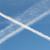 Saltire-sky-icon-1a