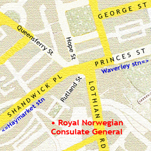 Map-Edinburgh-RNCG-1a