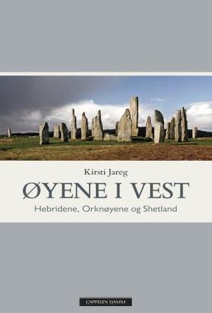 Jareg-oeyene-i-vest